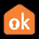 OK Apartment | Barcelona - Costa Brava - Madrid - Sitges