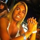 Lourdes Sole
