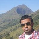 Aravind Satheesh