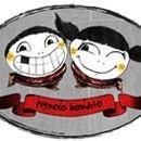 Pignolo Bandito