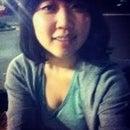 Amy Myoung
