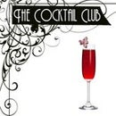 The Cocktail Club