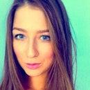 Katya Zavediy