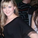 Sarah Moser