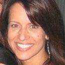Donna Backshall