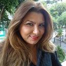 Regina Coelho