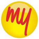 MakeMyTrip. com