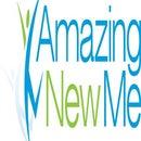 Amazing New Me