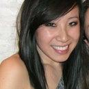 Jackie Fei