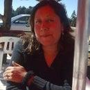 Liliana Garcia Mendoza