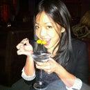 Justine Hong
