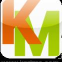 KartMe.com Team