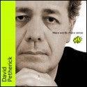 David Petherick