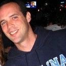 Pete Goldstein