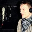 Алексей Шумиленко