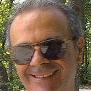 Jorge Ramalho