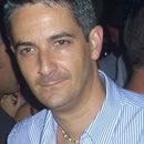 Joan Falcó