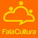 FalaCultura