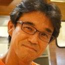 Ghichi Watanabe
