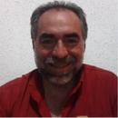 Luis Munoz