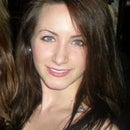 Lindsay Turner