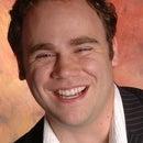 Daniel Jeffries