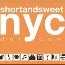 ShortandSweetNYC