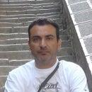 Isaac Salasidis