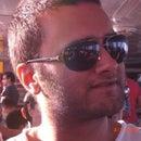 Metin Birant