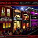 FunBars.com