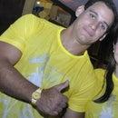 Thiago Aragao