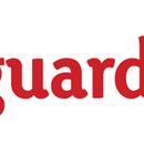LifeguardHub