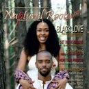 Naptural Roots Magazine