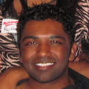 Janan Rajeevikaran