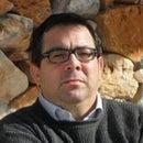 Andrea Michelini