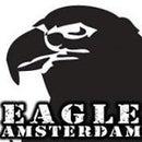 Eagle Amsterdam