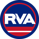 RVA Badge
