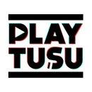 Play Tuşu