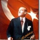 TC Fatma Yıldız