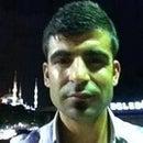 Mustafa Arikan