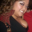 Paige Langit