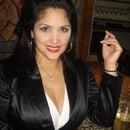 Rachel(Vasiliki) Dj Diva Rifon
