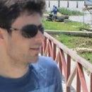 Rodrigo Bela