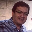 Ruben La Rosa