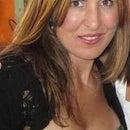 Leticia Staggemeier
