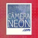 CameraNeon