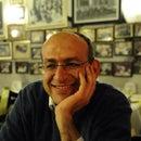 Ahmet Binici
