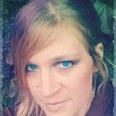 Amy Wetzel