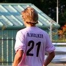 Nanci M Walker