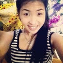 Aileen Lao